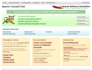 adseat.neodatagroup.com screenshot