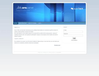 adsensepubpanel.com screenshot
