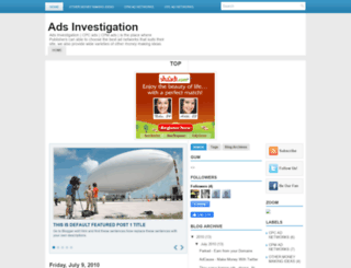 adsinvestigation.blogspot.in screenshot