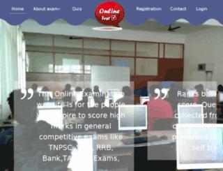 adtechnolive.com screenshot