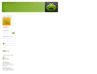 adtv.blogs.sapo.pt screenshot