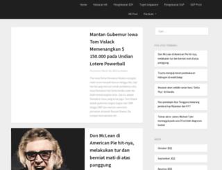 adunblock.com screenshot