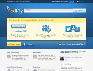 adv.desitvflix.com screenshot
