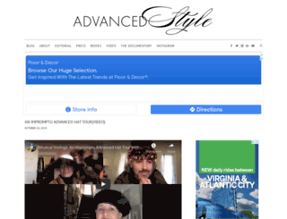 advancedstyle.blogspot.ch screenshot