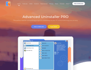 advanceduninstaller.com screenshot