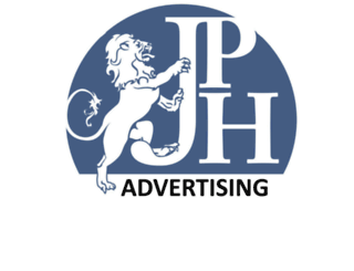 advertising-online.biz screenshot