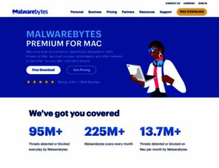 adwaremedic.com screenshot