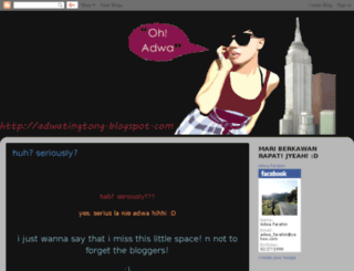 adwatingtong.blogspot.com screenshot