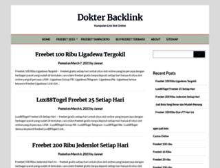 adzoomin.com screenshot