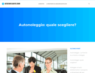aegeanflights.com screenshot