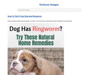aentrepreneurblog.blogspot.com screenshot