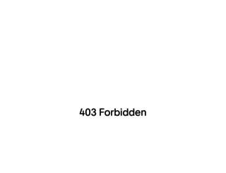 aeroair.com screenshot