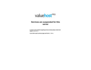 aesthetic-clinic.ru screenshot