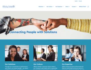 affglo.com screenshot