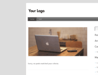 affiliate-internet-marketing-tips.com screenshot