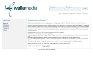 affiliate.revempire.com screenshot