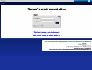 affiliatetrafficmachine.com screenshot