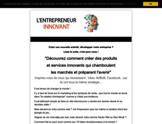 affiliationsurlenet.com screenshot