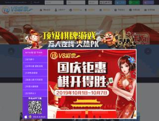 afghanforums.com screenshot
