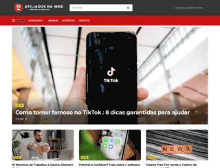 afiliados-na-web.com screenshot