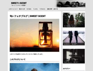 afkn1.com screenshot