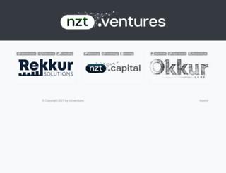 aflattr.com screenshot