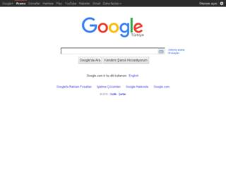 afroditahu.com screenshot