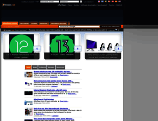 afterdawn.com screenshot