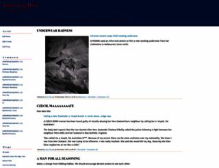 aftergrogblog.blogs.com screenshot