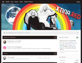 afterld.com screenshot