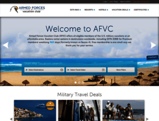afvclub.com screenshot