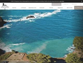 agatecove.com screenshot