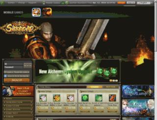 agbot.net screenshot