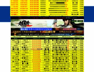 agencykogut.com screenshot