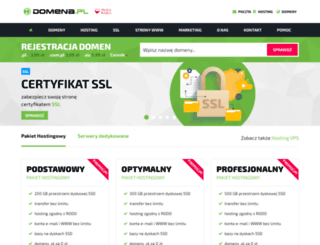 agnat.eu screenshot