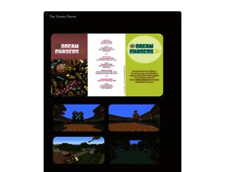 agoraclassica.com screenshot