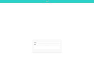 agressor.com.ua screenshot