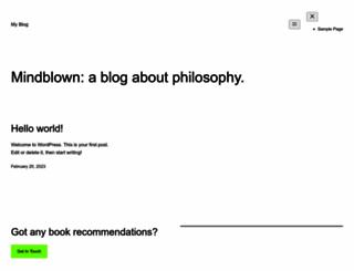 agricorner.com screenshot