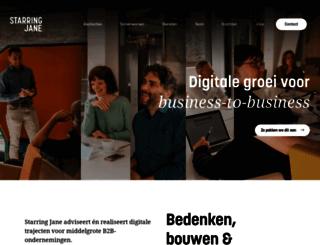 agx.eu screenshot