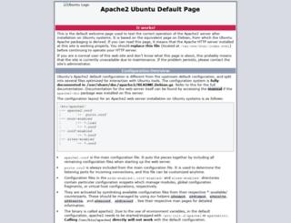 ahmadi124.persianblog.ir screenshot