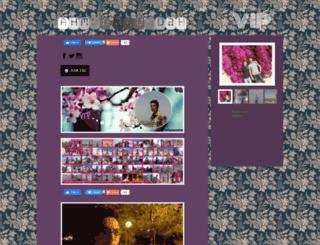 ahmedalqudah.webs.com screenshot
