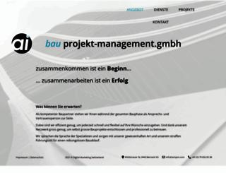 ai-bpm.com screenshot