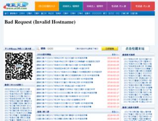ai30.com screenshot