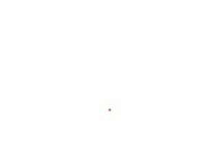 aibc.co.in screenshot