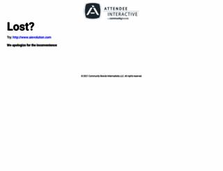 aievolution.com screenshot