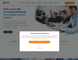 aijko.com screenshot
