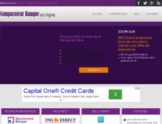aikidofm.fr screenshot
