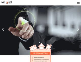 aikopets.melionet.com screenshot