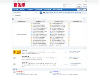 ailaoguo.com screenshot