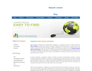 aimexplorer.net screenshot